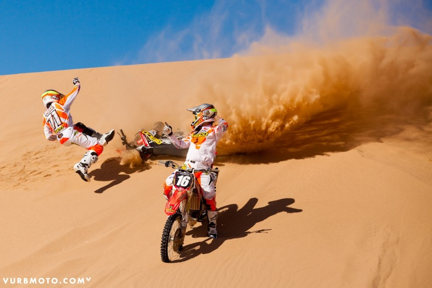 100-at-the-glamis-sand-dunes-11_gallery_full