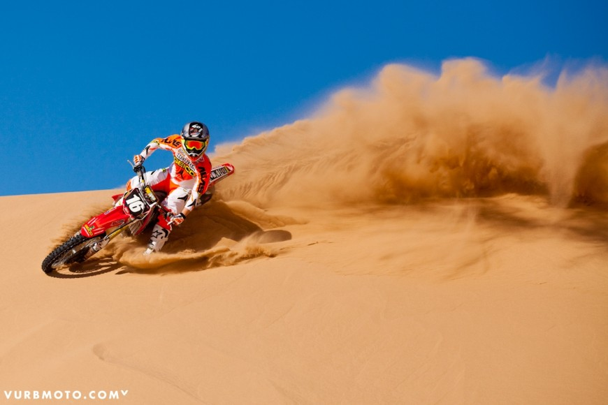 100-at-the-glamis-sand-dunes-12_gallery_full