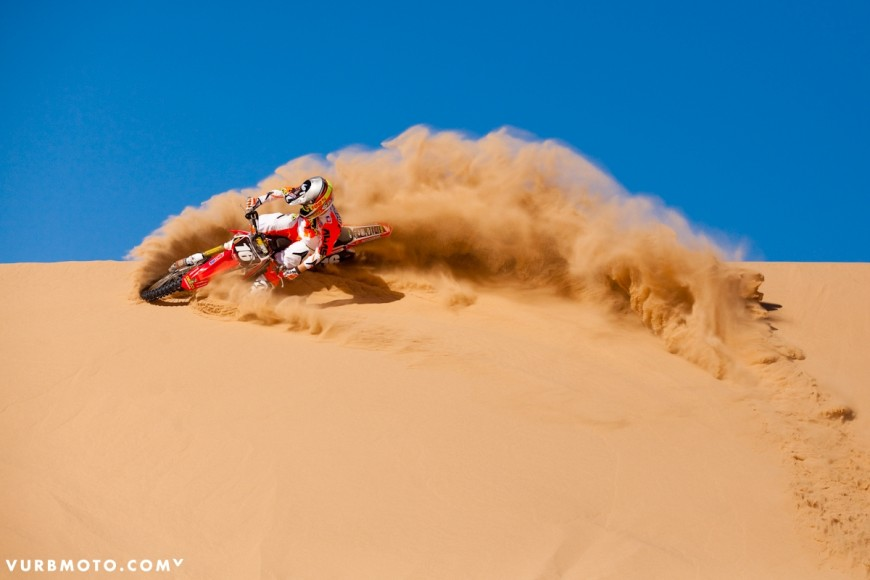 100-at-the-glamis-sand-dunes-13_gallery_full
