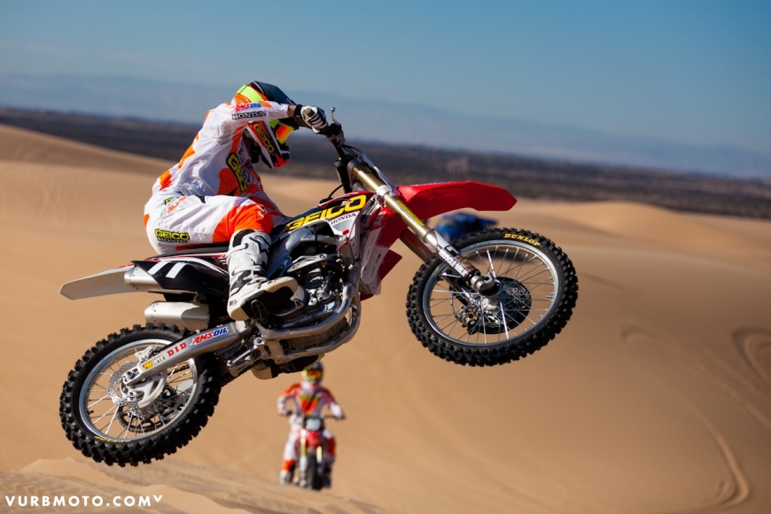 100-at-the-glamis-sand-dunes-14_gallery_full