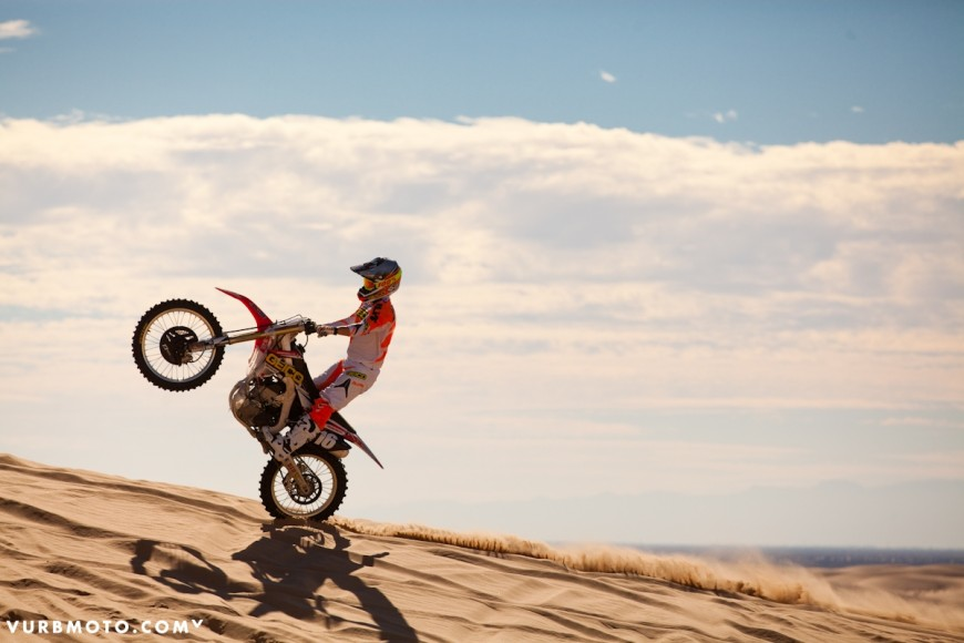 100-at-the-glamis-sand-dunes-15_gallery_full