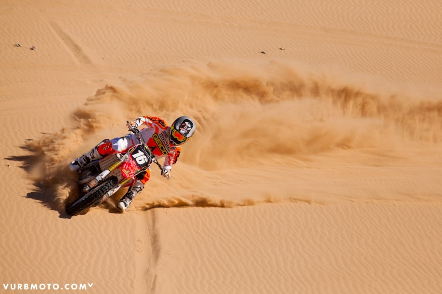 100-at-the-glamis-sand-dunes-16_gallery_full