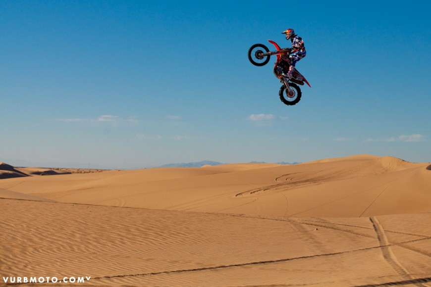 100-at-the-glamis-sand-dunes-20_gallery_full
