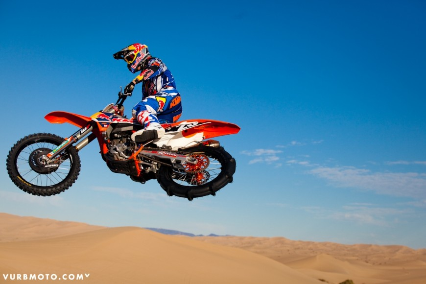 100-at-the-glamis-sand-dunes-22_gallery_full