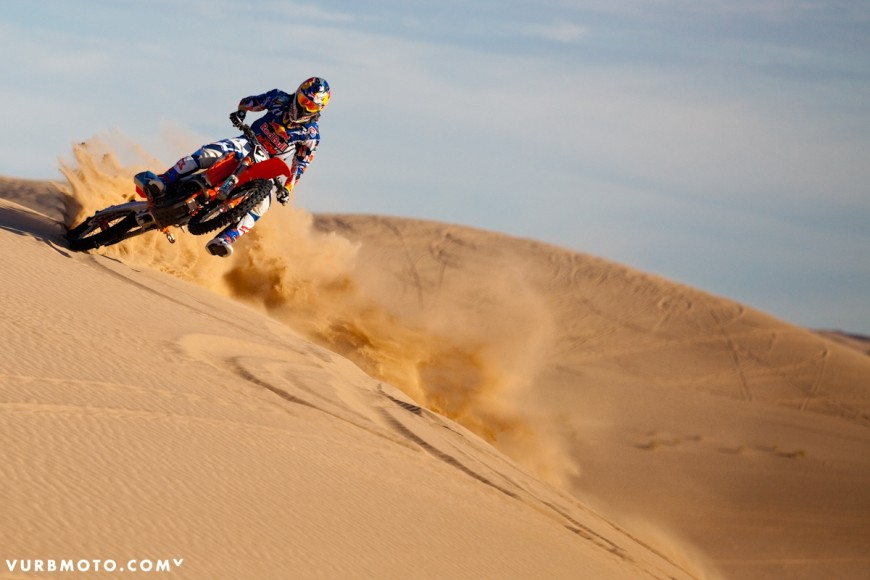 100-at-the-glamis-sand-dunes-26_gallery_full