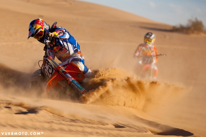 100-at-the-glamis-sand-dunes-28_gallery_full