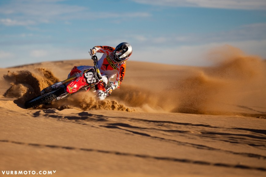 100-at-the-glamis-sand-dunes-2_gallery_full