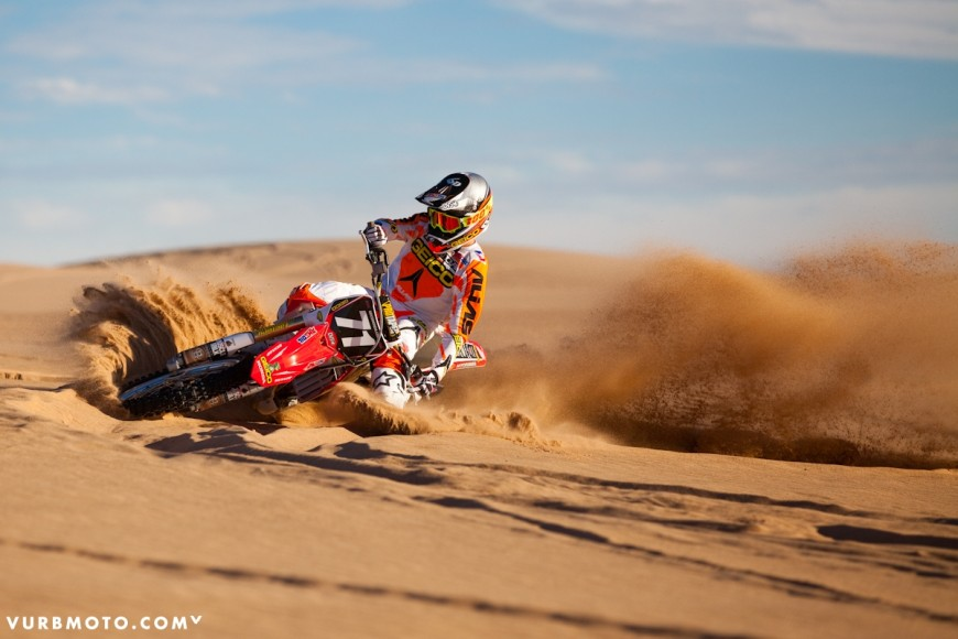 100-at-the-glamis-sand-dunes-30_gallery_full
