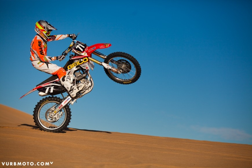 100-at-the-glamis-sand-dunes-32_gallery_full