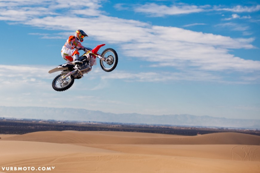 100-at-the-glamis-sand-dunes-33_gallery_full