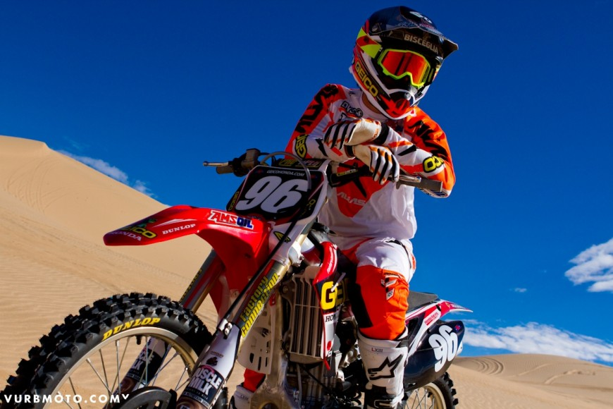 100-at-the-glamis-sand-dunes-36_gallery_full