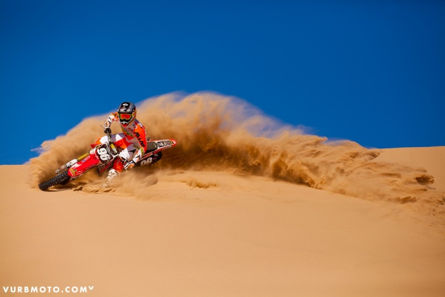 100-at-the-glamis-sand-dunes-4_gallery_full