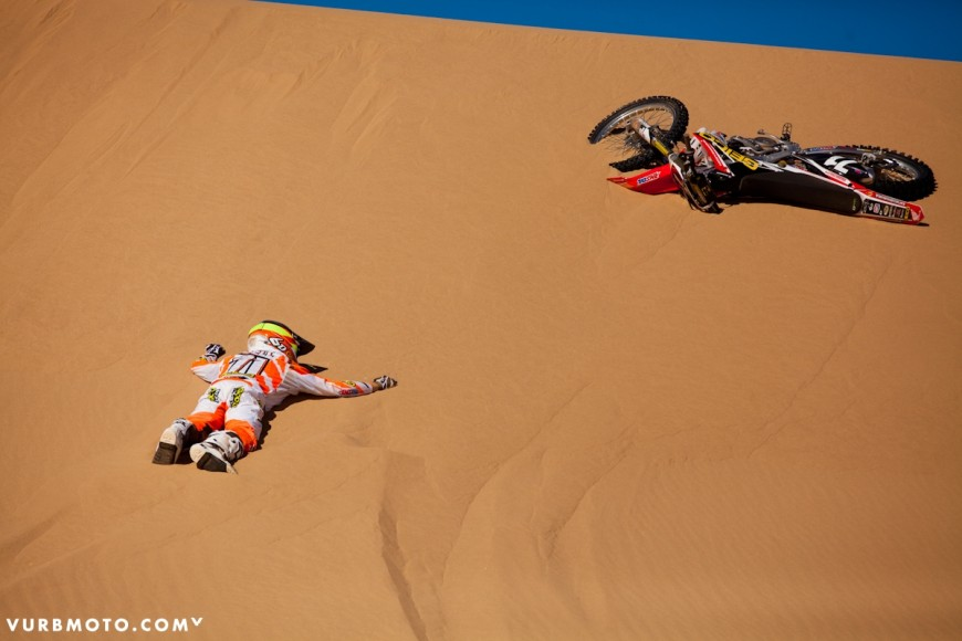 100-at-the-glamis-sand-dunes-5_gallery_full