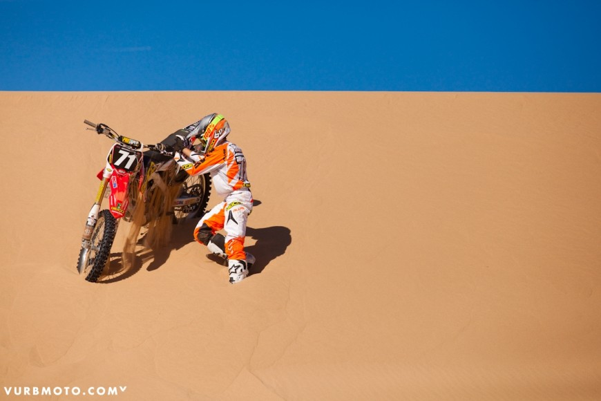 100-at-the-glamis-sand-dunes-6_gallery_full