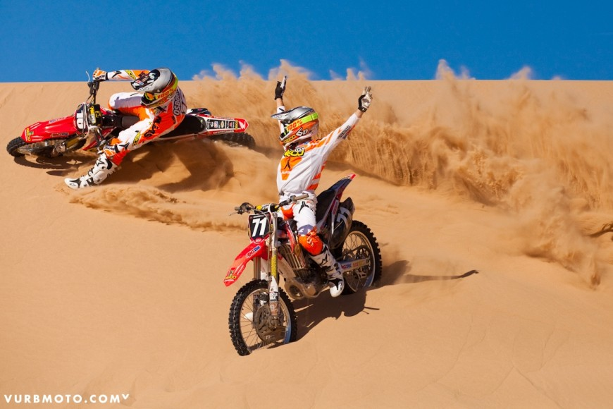 100-at-the-glamis-sand-dunes-7_gallery_full