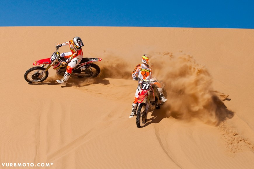 100-at-the-glamis-sand-dunes-8_gallery_full