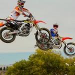Geico Honda – PhotoShoot