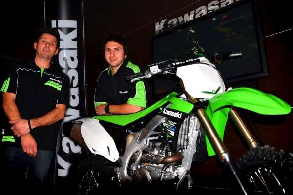Kawasaki-Italia-Motoworld-2013-2