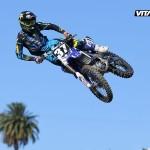Racer X Films: Cooper Webb Outdoor Testing 2014