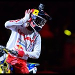 Atlanta SX: Wallpapers