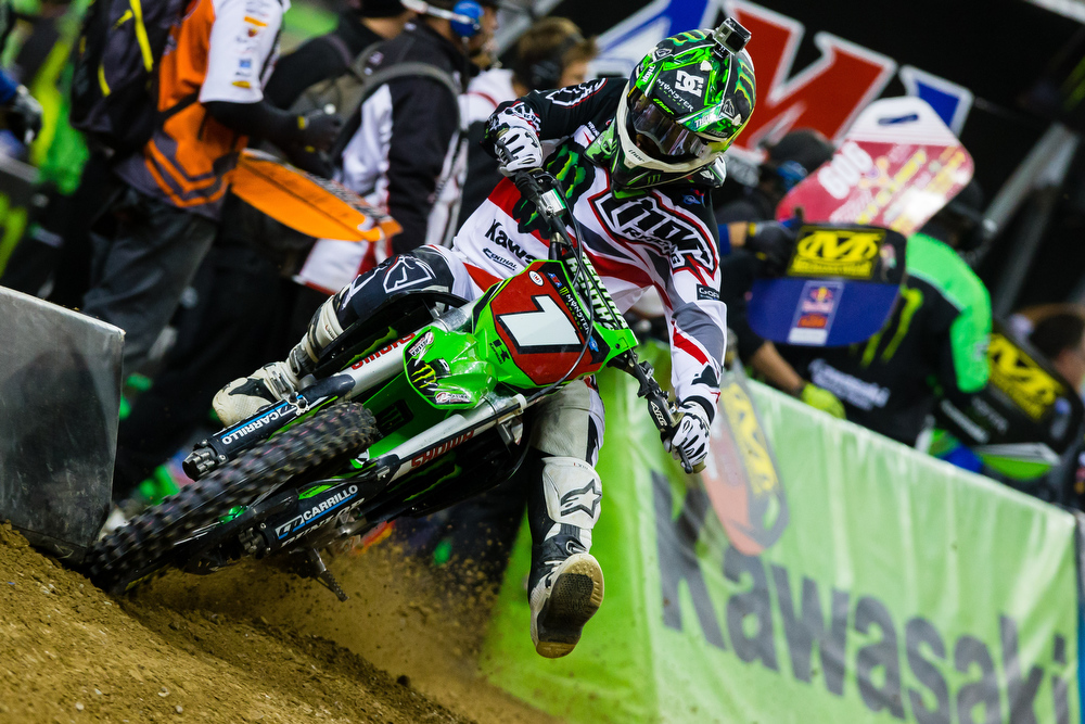 2014-detroit-supercross_twmx__582