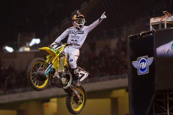 2014-detroit-supercross_twmx__588