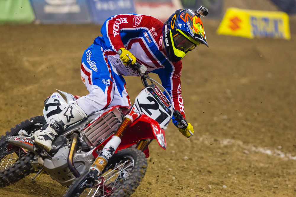 2014-detroit-supercross_twmx__590