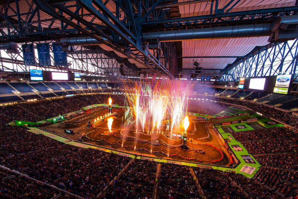 2014-detroit-supercross_twmx__602