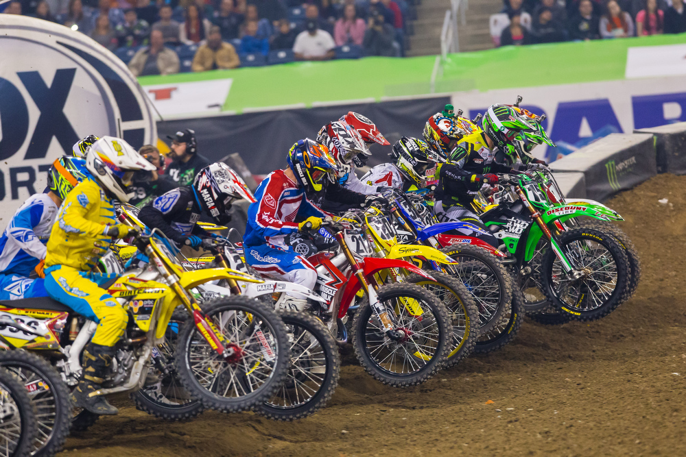 2014-detroit-supercross_twmx__603
