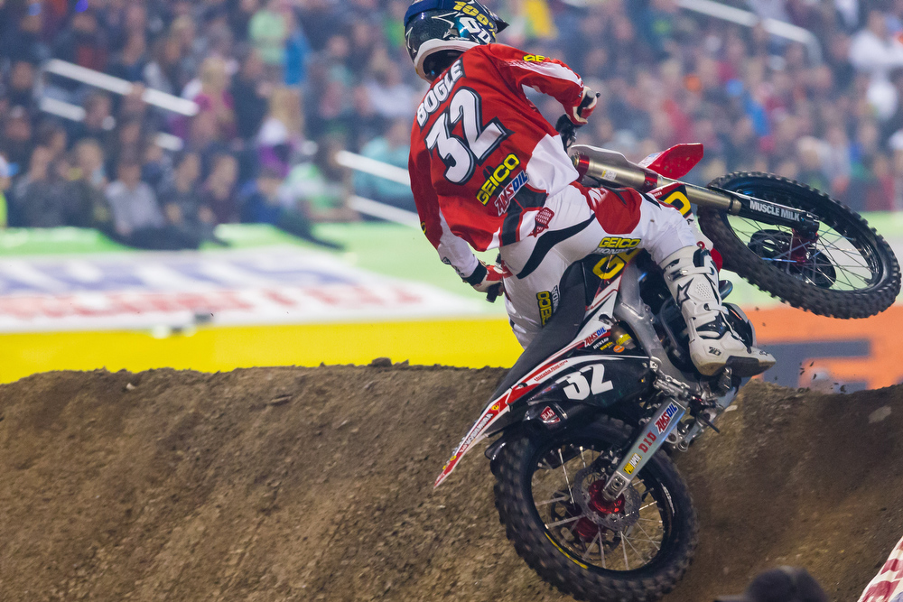 2014-detroit-supercross_twmx__611