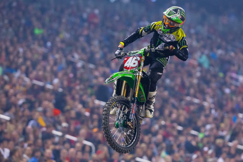 2014-detroit-supercross_twmx__614