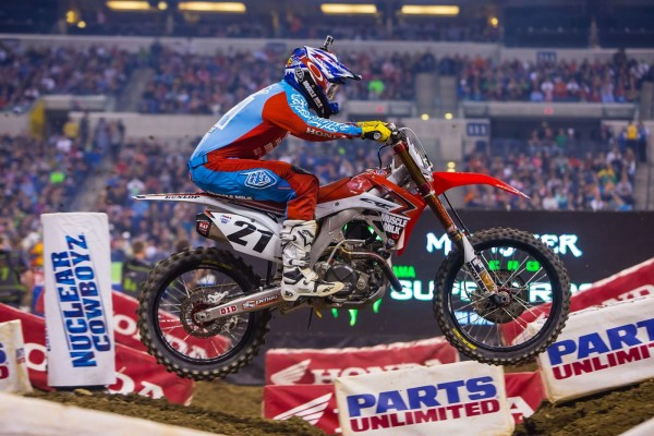 Cole-Seely_TWMX_389-600x400