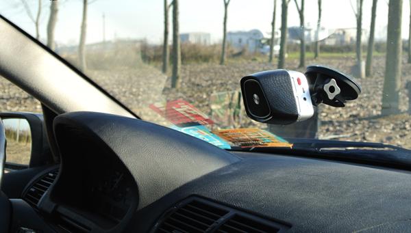 Braaper_Car