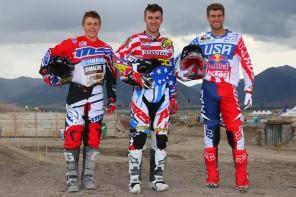 MXoN 2014: Team USA Preview