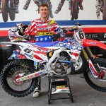 MXoN 2014: Team USA Preview
