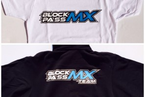 2015 APPAREL | BLOCKPASSMX