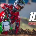 100 – Best of Josh Hansen