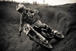 2015 Motocross Prep – Glen Helen