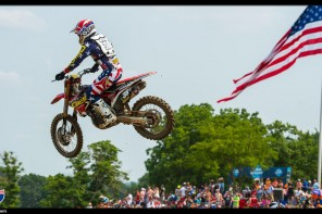 2015 RedBud Wallpapers