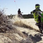 Oregon Dunes w/ Josh Hansen, Nick Wey, Jarryd McNeil, Guy Cooper & More