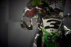 Mind & Motor with Eli Tomac
