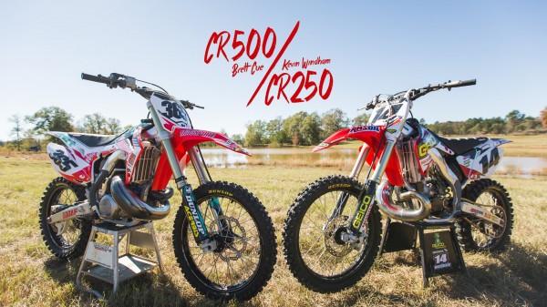 cr500-cr250