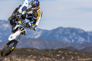 Shift MX | PURE JEFF EMIG